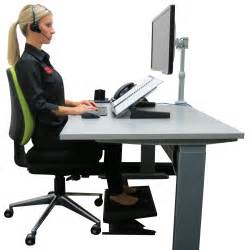 Computer Workstation Ergonomics Australia Workplace Safety Perth Ergonomic Assessments Corporate