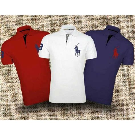 Polo Shirt Cressida 3 pack of 3 polo t shirt price in pakistan m004583 check prices specs reviews