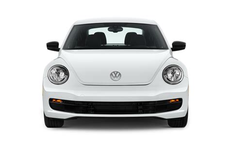 volkswagen bug 2016 white 2016 volkswagen beetle dune review
