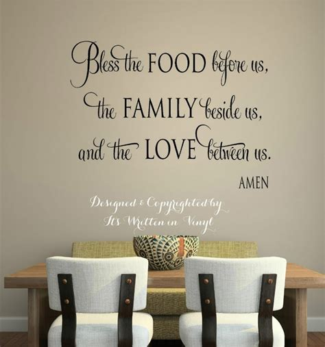 Quote Wall Decals wall decal awesome walmart wall decals quotes wall