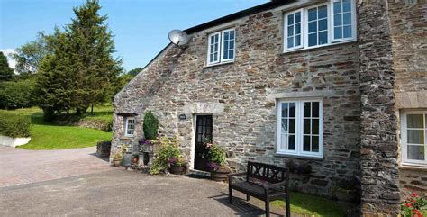 cornwall holiday cottages bodmin moor bluebell at rivermead