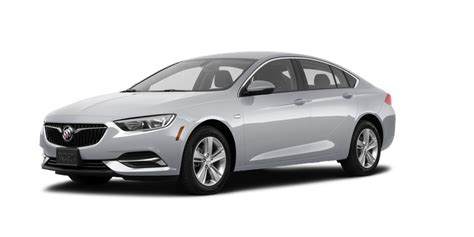 2020 Buick Regal Sportback by 2020 Buick Regal Sportback Low Monthly Lease Payments
