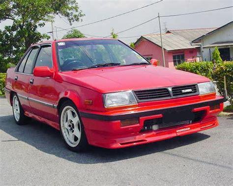 mitsubishi fiore saga fiore 1986 mitsubishi lancer specs photos