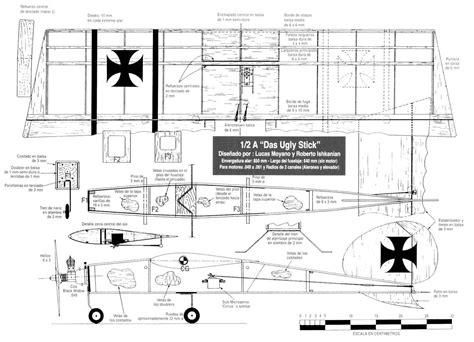aeromodelli di carta volanti costruire un aereo in balsa semplie ma carino