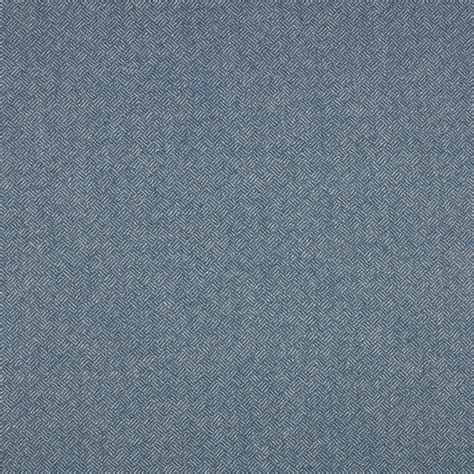 upholstery fabric uk supplier turquoise richard wylie ltd upholstery and soft