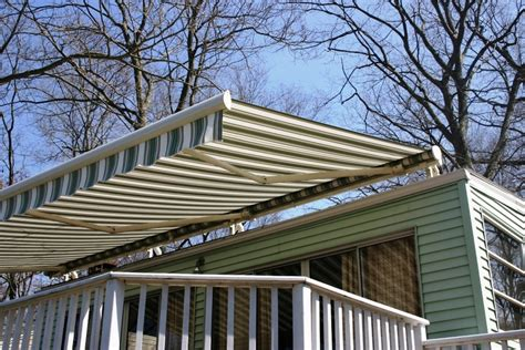 Awnings Ct by Awnings Of Eastern Ct Gallery Retractable Awning Dealers