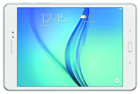 Samsung Galaxy Tab 8 Samsung Galaxy Tab A 8 0 Release May 1