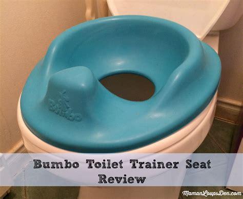 Bumbo Toilet Trainer bumbo toilet trainer seat review