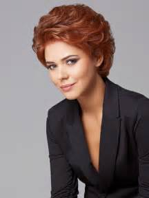Short hairstyles for curly hair olixe style magazine for women