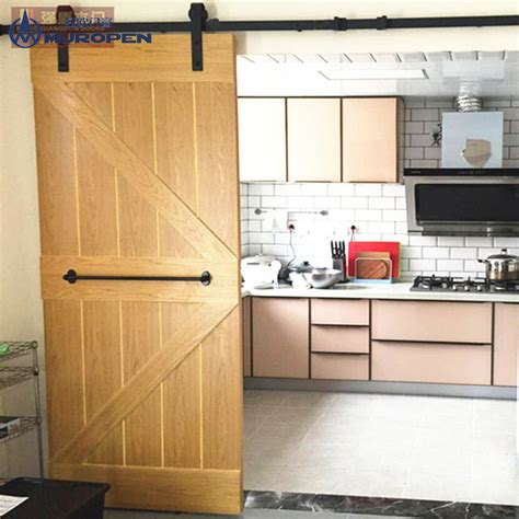 sliding barn door with glass perfect for if we end up estimable frosted glass sliding barn doors aluminum
