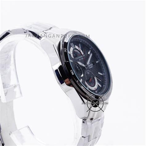 jam tangan pria cowo ripcurl h5485 silver sp harga sarap jam tangan edifice efr 520sp 1av silver black