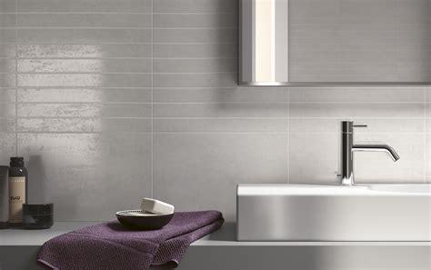catalogo piastrelle per bagno collezione focus piastrelle sfumate per bagno e cucina