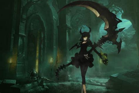 anime wallpaper hd tablet anime wallpaper hd 183 download free stunning high