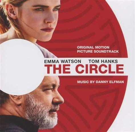 danny elfman cd danny elfman the circle cd opus3a