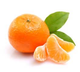 Why is orange known as golden apple does it have any nutritious