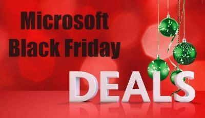 xbox live 1 dollar black friday microsoft black friday deals live 9 99 headphones 4 99
