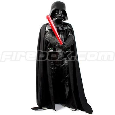 darth vader supreme darth vader costume supreme edition