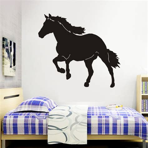 western wall stickers big western wall stickers rooms diy wallpaper