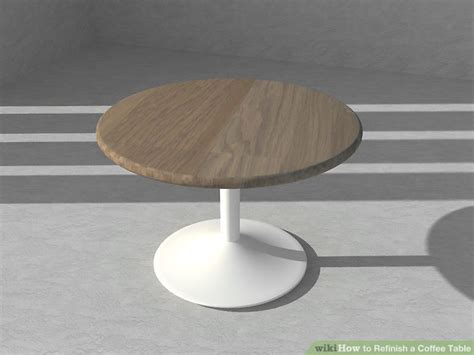 how to refinish a kitchen table top beautiful 1225 best