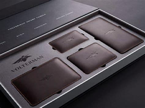 Dompet Smart Wallet Borneo By Mammora volterman smart wallet dompet paling bijak di dunia mynewshub