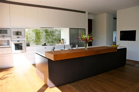 Narrow Kitchen Islands For Small Kitchens