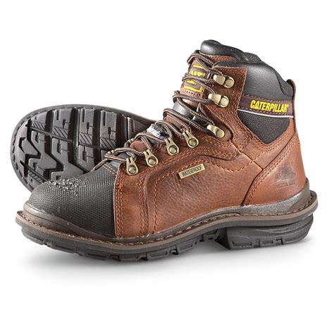 Patio Furniture Kitchener cat work boots for 28 images s cat 174 6 inch assault