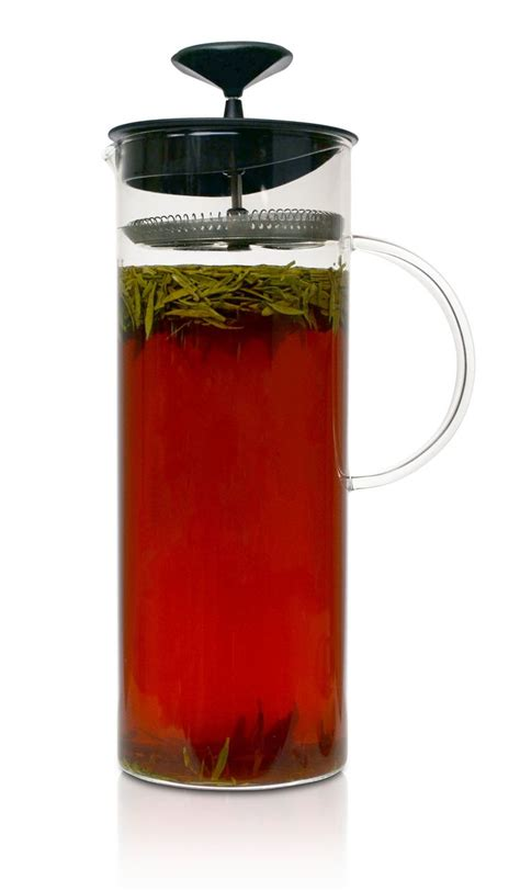 8 Tea Infusions You To Try by Die Besten 25 Infusion Pitcher Ideen Auf