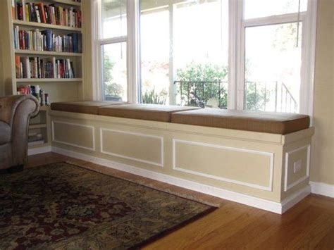 kitchen storage bench seating kitchen bench seating with storage bookshelf bench seat with storage yelp