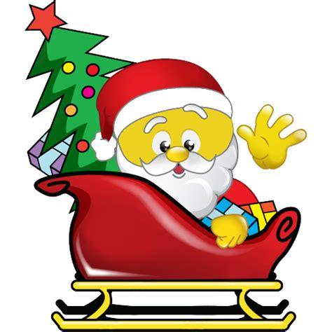 christmas emoticons smiley santa symbols emoticons