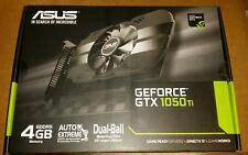 computer graphics & video cards | ebay