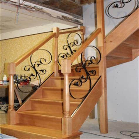 escalier exterieur 497 trouvez l inspiration pour votre re ou votre garde