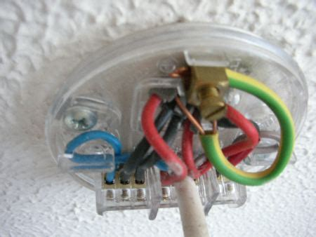 light bayonet wiring diagram australia wiring diagram