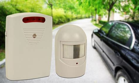 deals on home security systems 28 images today s