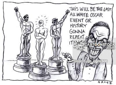film oscar cartoon hollywood news and political cartoons