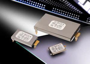avx esr capacitor avx announces ultra low esr layer capacitor for wireless applications