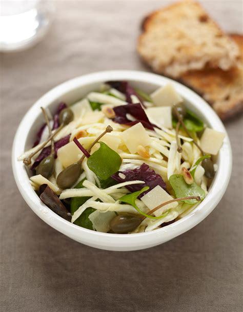 panais cuisine salade de panais cru pour 4 personnes recettes 224 table