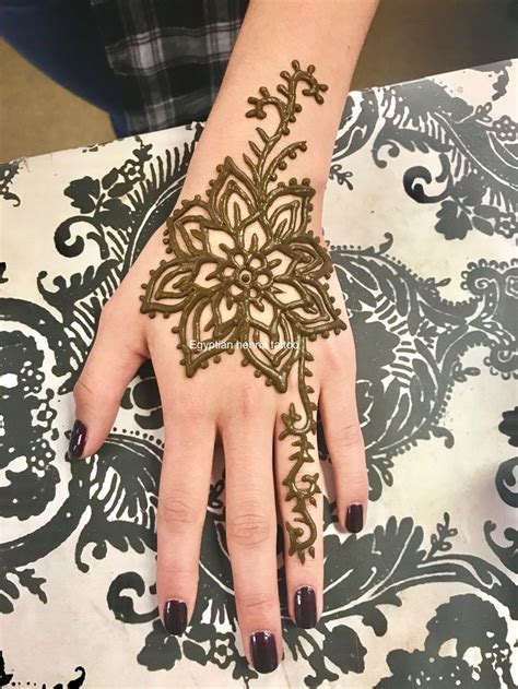 621 best henna in orlando florida