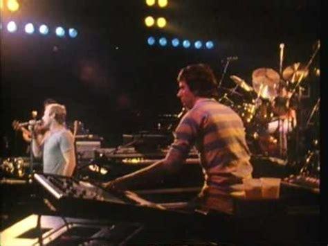 Genesis Detox Milwaukee Wi by Genesis Misunderstanding Three Sides Live Hq