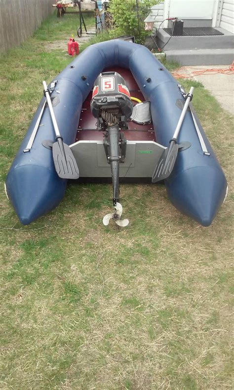 zodiac boats for sale in new jersey zodiac pisces 131 2004 for sale for 1 boats from usa