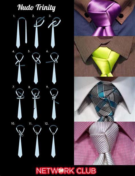 nudos de corbatas 47 best images about nudos de corbata on