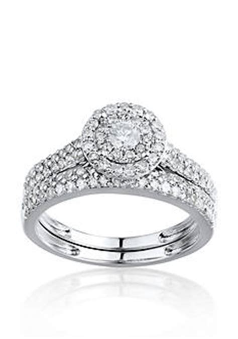 jewelry rings belk everyday free shipping