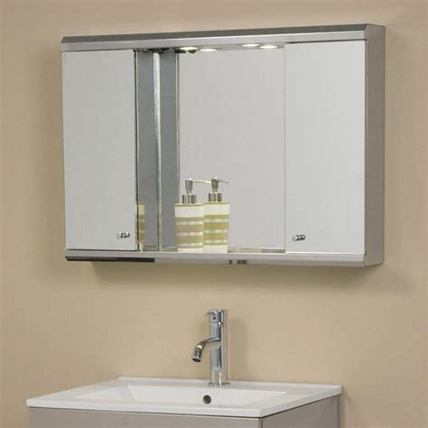 horizontal bathroom medicine cabinets bathroom cabinets