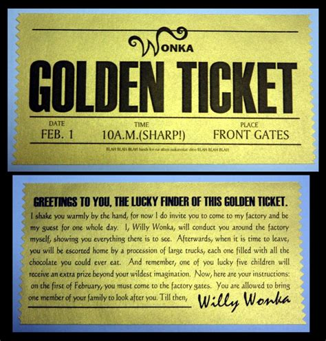 golden ticket invitation template golden ticket by jenggakun on deviantart