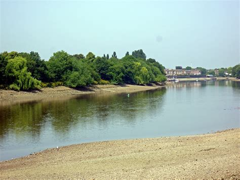 thames river view shops barnes village london sw13 homegirl london