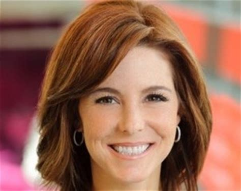 bloomberg news anchor women sexy image gallery bloomberg ladies