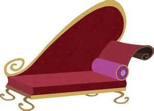 rarity fainting couch raritys couch by exe2001 on deviantart