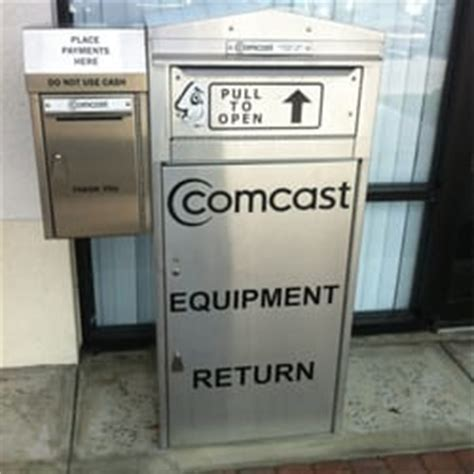 comcast phone service comcast cable phone and service center closed service providers naples