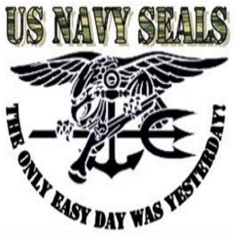 seal team logo navy seals team logo roblox