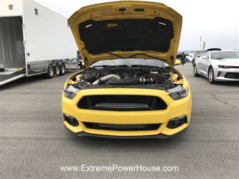 extreme power house shift sector 2017 pictures extreme power house forums at modded mustangs