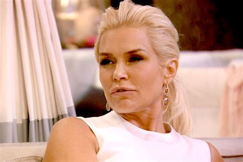 yolada from of beverly hills hairstyle yolanda s dutch style candor the real housewives of